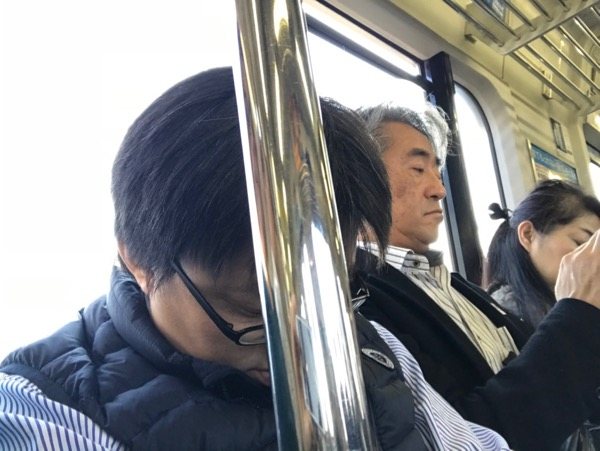 TokyoSeoul3_1b1