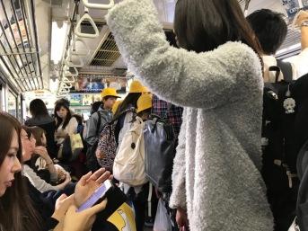 TokyoSeoul3_16a