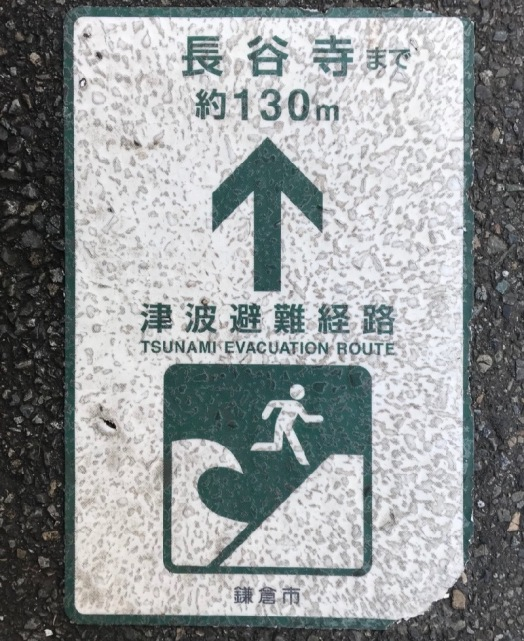 TokyoSeoul3_17a