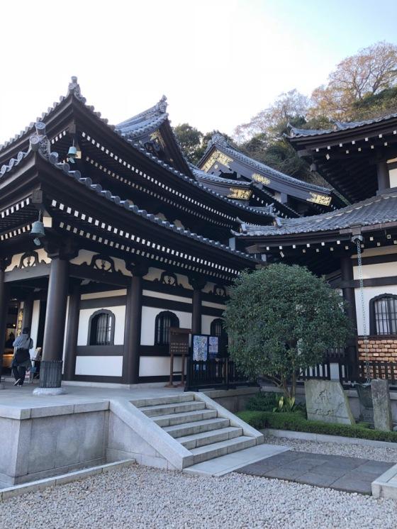 TokyoSeoul3_19