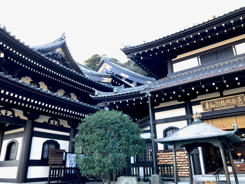 TokyoSeoul3_19d