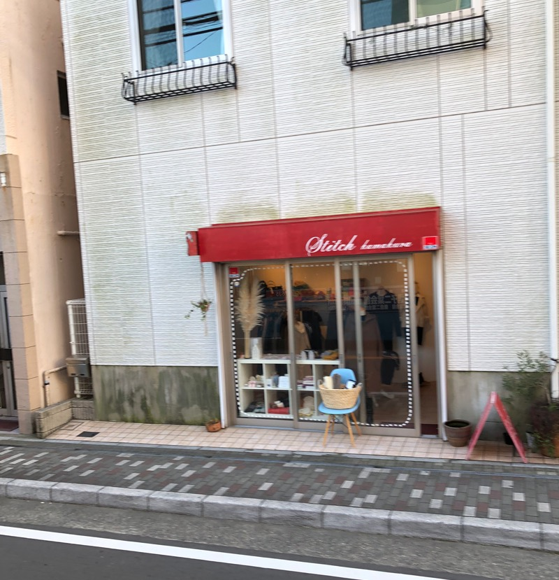TokyoSeoul3_35