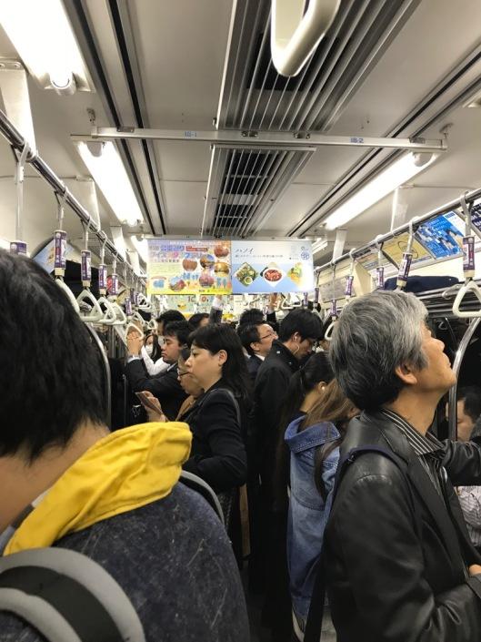 TokyoSeoul3_35c