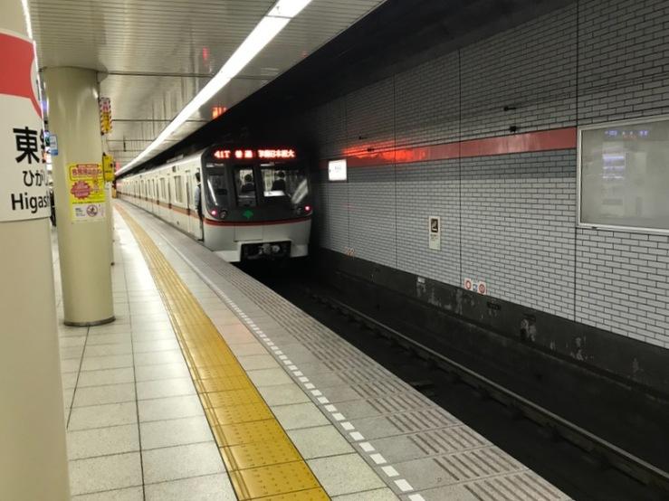 TokyoSeoul3_35d