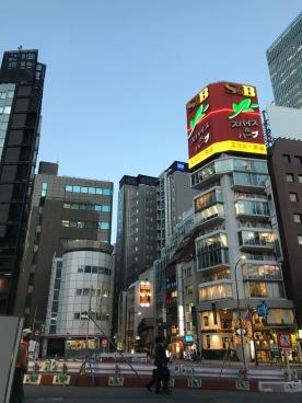 TokyoSeoul3_36