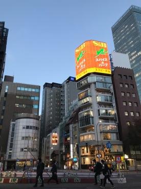 TokyoSeoul3_36a