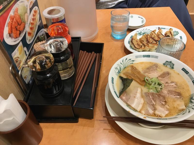 TokyoSeoul3_37a