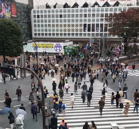 Shibuya Scramble.png