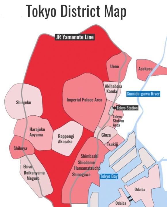 Tokyo District Map.jpg