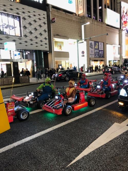 TokyoSeoul4_11a