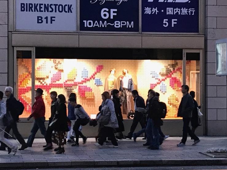 TokyoSeoul4_14