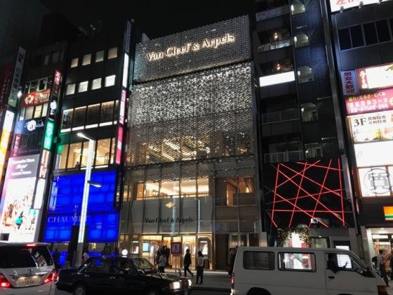 TokyoSeoul4_15c
