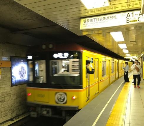 TokyoSeoul4_2