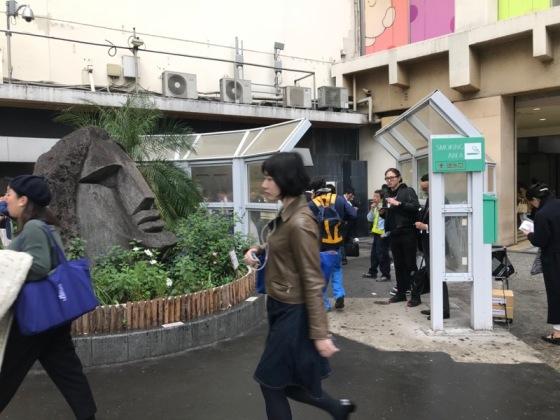 TokyoSeoul4_4a