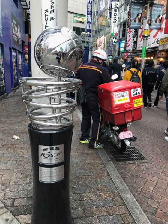 TokyoSeoul4_4c