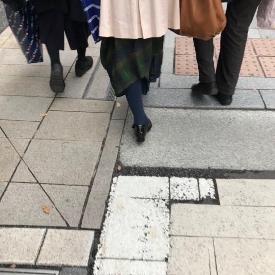 TokyoSeoul4_8
